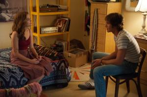 Richard Linklater- Everybody Wants Some!!