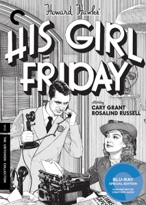 his-girl-friday-criterion