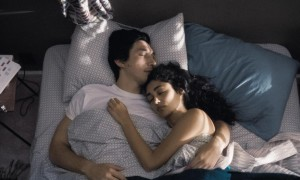 paterson-movie-still-1000x600