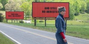 three_billboards_1