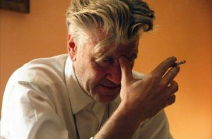 david-lynch-inland-empire-781x514