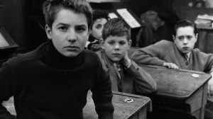 400blows4-1600x900-c-default