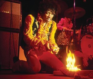 jimi-hendrix-burning-his-guitar-at-the-monterey-pop-festival