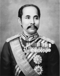 king-chulalongkorn-day-in-honour-of-rama-v