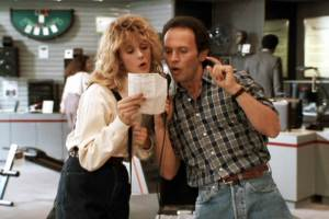 when-harry-met-sally-man-repeller-feature