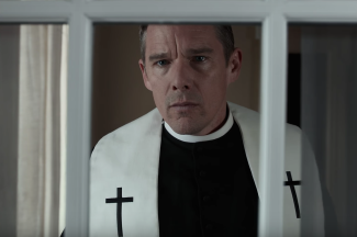 first-reformed-screenplay.png