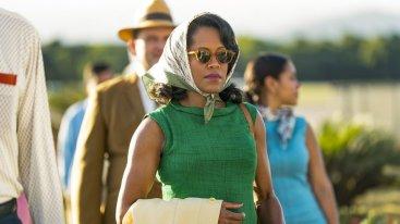 regina-king-actress.jpg