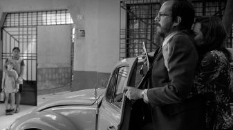 roma-cinematography