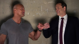 fighting-with-my-family-vince-vaughn-dwayne-johnson