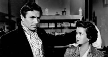 Reckless_Moment_1949_5-1514036388-726x388