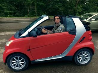 adam_driver_smartcar