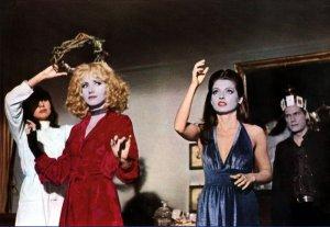 celine-and-julie-go-boating-1974-003-celine-and-julie-in-wardrobe-makeup-00n-q0s-original