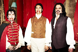 what we do in the shadows 2