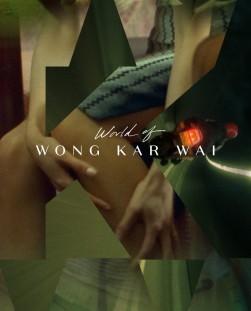 wongkarwai