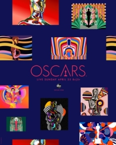93_Oscars_KA_Poster_Vert_1080x1350-Navy